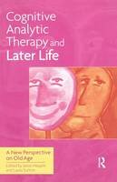 - Cognitive Analytic Therapy and Later Life - 9781583911464 - V9781583911464