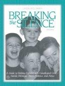Goldman, Linda - Breaking the Silence - 9781583913123 - V9781583913123