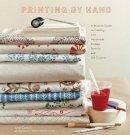 Corwin, Lena - Printing by Hand - 9781584796725 - V9781584796725