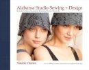 Chanin, Natalie - Alabama Studio Sewing + Design - 9781584799207 - V9781584799207