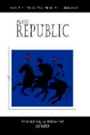 Plato - Republic (Focus Philosophical Library) - 9781585102617 - V9781585102617