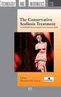 Theodoros B. Grivas - The Conservative Scoliosis Treatment - 9781586038427 - V9781586038427