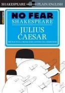 Shakespeare, William - Julius Caesar - 9781586638474 - V9781586638474