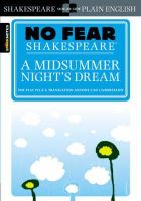 Shakespeare, William - Midsummer Night Dream - 9781586638481 - V9781586638481