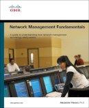 Clemm, Alexander - Network Management Fundamentals - 9781587201370 - V9781587201370