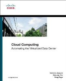 Josyula, Venkata; Orr, Malcolm; Page, Greg - Cloud Computing - 9781587204340 - V9781587204340