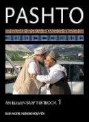 Inomkhojayev, Rahmon - Pashto - 9781589017733 - V9781589017733