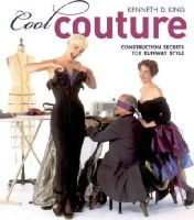 King, Kenneth D. - Cool Couture - 9781589233898 - V9781589233898