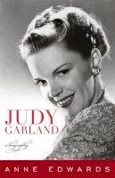 Edwards, Anne - Judy Garland - 9781589797871 - V9781589797871