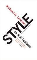 Lanham, Richard A. - Style - 9781589880320 - V9781589880320