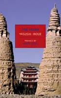 Inoue, Yasushi - Tun-huang - 9781590173626 - V9781590173626