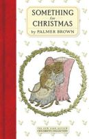 Brown, Palmer - Something for Christmas - 9781590174623 - V9781590174623