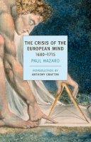 Hazard, Paul - Crisis of the European Mind 1680-1715 - 9781590176191 - V9781590176191