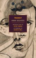 Seghers, Anna - Transit (New York Review Books Classics) - 9781590176252 - V9781590176252