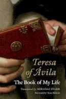 Starr, Mirabai - Teresa of Avila - 9781590305737 - V9781590305737