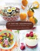 Peltre, Beatrice - La Tartine Gourmande - 9781590307625 - V9781590307625