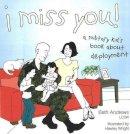 Andrews, Beth - I Miss You! - 9781591025344 - V9781591025344