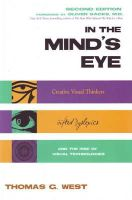 West, Thomas G. - In the Minds Eye - 9781591027003 - V9781591027003