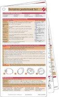 Bbp - Geriatrics Pocketcard Set - 9781591030379 - V9781591030379