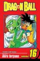 Toriyama, Akira - Dragon Ball - 9781591164579 - V9781591164579