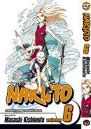 Kishimoto, Masashi - Naruto - 9781591167396 - V9781591167396
