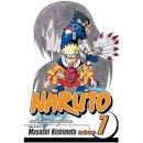 Kishimoto, Masashi - Naruto - 9781591168751 - V9781591168751