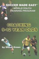 - Soccer Made Easy - 9781591640370 - V9781591640370