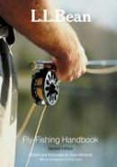 Whitlock, Dave - L. L. Bean Fly-Fishing Handbook - 9781592282937 - V9781592282937