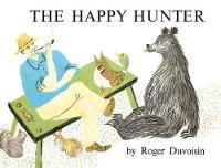 - The Happy Hunter - 9781592702053 - V9781592702053