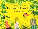 - The Paper-Flower Tree - 9781592702244 - V9781592702244