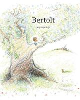 Goldstyn, Jacques - Bertolt - 9781592702299 - V9781592702299