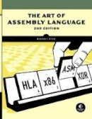 Hyde, Randall - The Art of Assembly Language - 9781593272074 - V9781593272074