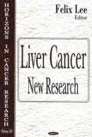 - Liver Cancer - 9781594541827 - V9781594541827