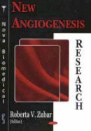 - New Angiogenesis Research - 9781594542398 - V9781594542398