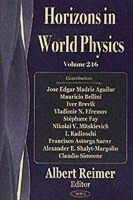 - Quantum Cosmology Research Trends - 9781594543203 - V9781594543203