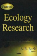 - Focus on Ecology Research - 9781594544927 - V9781594544927