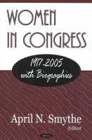 - Women in Congress 1917-2005 - 9781594546471 - V9781594546471
