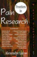 - Frontiers in Pain Research - 9781594548284 - V9781594548284