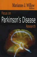 - Focus on Parkinson's Disease Research - 9781594549243 - V9781594549243