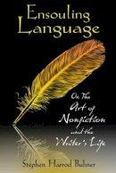 Buhner, Stephen Harrod - Ensouling Language - 9781594773822 - V9781594773822