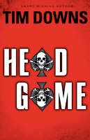 Downs, Tim - Head Game - 9781595543233 - V9781595543233