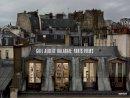 Rémy, Cathy - Gail Albert Halaban: Paris Views - 9781597113021 - V9781597113021