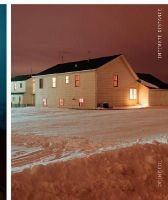 David Campany, Katya Tylevich - Todd Hido: Intimate Distance: Twenty-Five Years of Photographs, A Chronological Album - 9781597113601 - V9781597113601