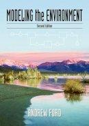Ford, Andrew - Modeling the Environment - 9781597264730 - V9781597264730