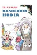 Demir, Cengiz - Tales from Nasreddin Hodja - 9781597843812 - V9781597843812