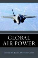 Olsen, John Andreas - Global Airpower - 9781597975551 - V9781597975551