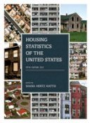 - Housing Statistics of the United States, 2012 - 9781598885750 - V9781598885750