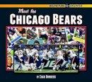 Burgess, Zack - Meet the Chicago Bears - 9781599537238 - V9781599537238