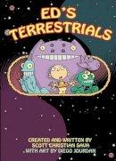 Sava, Scott Christian - Ed's Terrestrials - 9781600103100 - KRF0039272