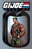 Hama, Larry - G.I. Joe: Best of Hawk - 9781600104275 - KRF0039092